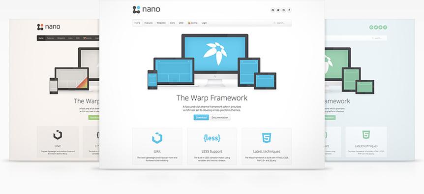 Nano 3